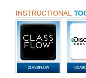 Recruiting for Classflow