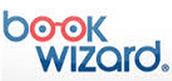 Scholastic's Book Wizard