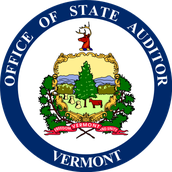 April 30, 2015, State Auditor releases report