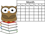 Teaching Assistant Appreciation Week