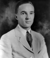 Edsel Bryant Ford