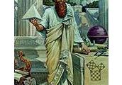 Meet Pythagoras