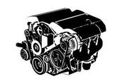 Performance Building an Engine Class!