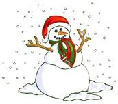 Ohh SNOW! - SNOW INFO