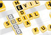 Social Media Good/Evil
