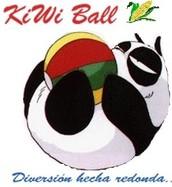 KiWi Ball