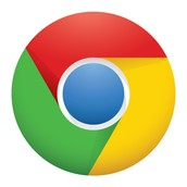 August 28, 2014 - Why aren't you using Google Chrome?