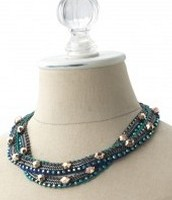 Mercury Necklace $65.00 (retail $168.00)