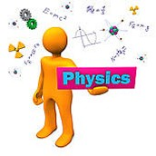 PHYSICS FOR ALL 2/4/15