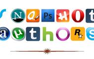 Snapshot Authors