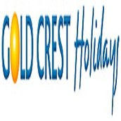 Plan it smartly for Holidays coach Travel UK