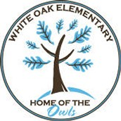 We are White Oak Helpers