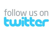 Tweet Us!!