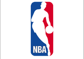 NBA player (Maybe)