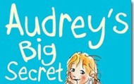 audreys big secret