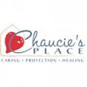 Chaucie's Place
