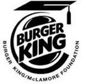 James W. McLamore Whopper Scholarship - $50,000