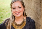 Ashley Stork, Star Stylist & Leader for Stella & Dot