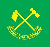 PARTIDO REVOLUCIONARIO DE TANZANIA