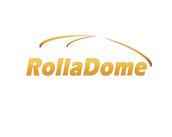 RollaDome – Home of Recreational Skating Since 2009
