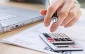 Que es la contabilidad Basica