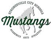 Strongsville Middle School