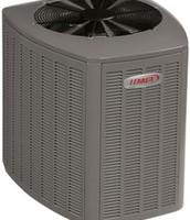 Elite® Series XC14 Air Conditioner