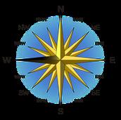 Basics of a compass