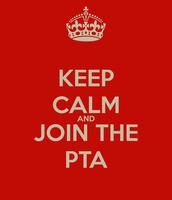 PTSA Membership