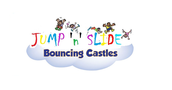 Jump 'n' Slide Bouncing Castles