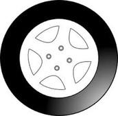 .:Wheel & Axis:.