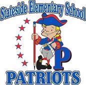 Stateside Elementary School