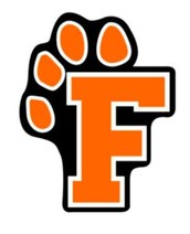 Fenton Homecoming Parade and Football Game