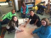 4th Grade Science!