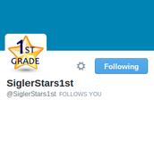 Follow @SiglerStars1st