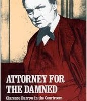 Attorney for the Dammed