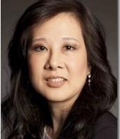 Alice Park of TIME Magazine