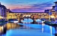 Arno Bridge
