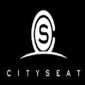City Seat