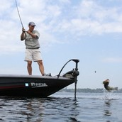 Want To Learn To Fish? Try These Tips!