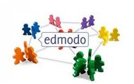 Edmodo and First Class