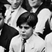 AL Capone's Education