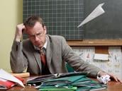 Miks on refleksioon õpetajatöös tähtis?