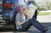 Los Angeles Auto Insurance