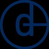 design by daniel