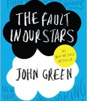 The Fault in Our Stars-- Green