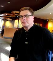 Matti Kupila, Group Analytic Psychotherapist