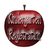 Kindergarten Registration 2016-2017