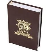 ...y lanzamiento del *TestPoint Résumé Book*