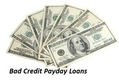 Bad Credit Loans Are Excellent For Little Emergencies